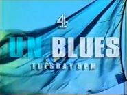 C4 promo - UN Blues 1995