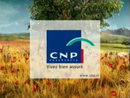 CNP TVC 1999