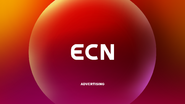 ECN Commercial break 2020