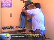 EPT Supernanny promo 2007 ps
