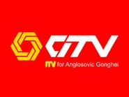 GITV ITV ID 1986