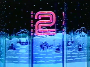 GRT2 Xmas ID 1985