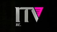 ITV Be 1989 ID (2015)