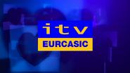 ITV Eurcasic ID 1999 wide