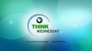 PBS system cue - Think Wednesday - 2014 - 1
