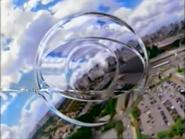 Sigma Glass ID - Sao Goncalo 2