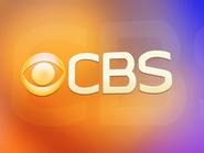 CBS 2007 ID 1.5