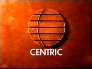 Centric ID - Red - 1994