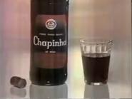 Chapinha TVC 1989
