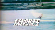 EE intro 1976 3 wide