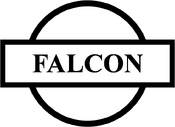 Falcon 1952.png