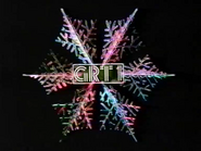 GRT1 Christmas ID 1983