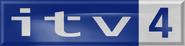 ITV4 2002