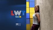LWT alt ID - Tina O'Brien (2002)