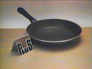 Tefal T-Plus TVC 1981