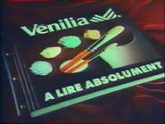 Venilia RLN TVC 1990