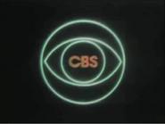 Cbs 1975 2