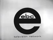 EBC ID 1959