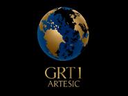 GRT1 Artesic ID 1985