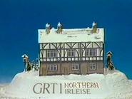 GRT1 NI ID Christmas 1987
