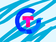 GTC 1997 ID (Kids)