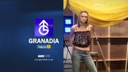 Granadia Katy Kahler 2002 alt ID 3