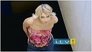 ITV1 ID - Emma Atkins (1)