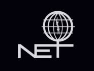 NET 1963