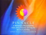 Pinnacle ASB 1993