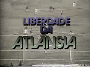 Sigma Liberdade promo 1991 1
