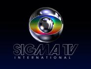 Sigma TV International (1996)