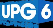 UPG 6 1995.png