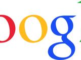 Google (Eruowood)