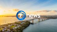 7 News Morning 2016
