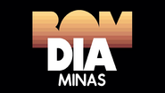 BD Minas 1985 wide