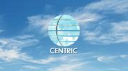 Centric ID - Clouds (2012)