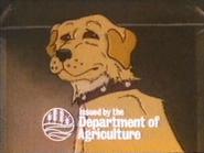 DOA TVC 1984