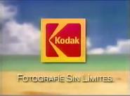Kodak 1999