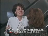 Mnet ultimate betryal
