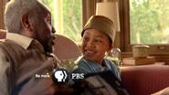 PBS System Cue - Photo Album - 2009