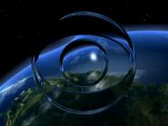 Sigma ID 2000 - Glass - Earth