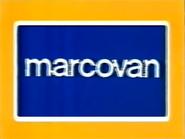 Sigma Marcovan sponsor 1976