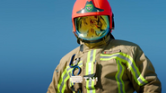 TN1 ID - Firefighters - 2019 - 2