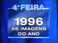 TN1 promo - 1996 As Imagens Do Ano - 1997