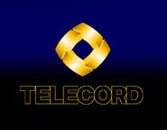 Telecord gold square 1