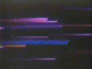 CBS template (1987) - 3