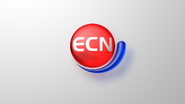 ECN Ident 2008 (recreation)