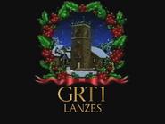 GRT1 Lanzes Christmas 1986 ID 2