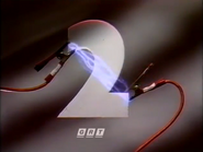 GRT2 Electro ID 1992