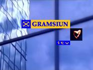 Gramsiun ITV 1998 ID